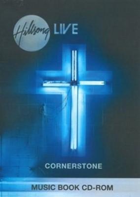 Cornerstone CD-ROM Songbook