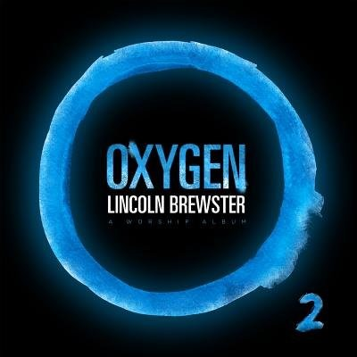 Oxygen CD (CD-Audio)