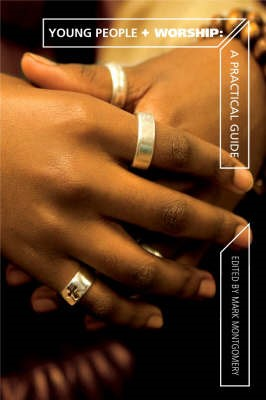 Young People and Worship (Paperback)