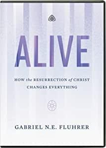 Alive DVD (DVD)