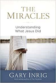 The Miracles (Paperback)