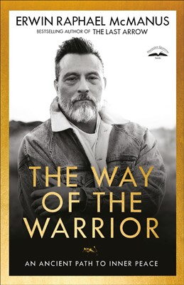 The Way of the Warrior (Paperback)