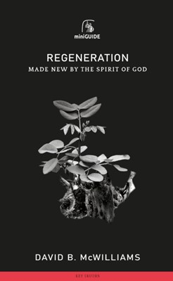 Regeneration (Paperback)