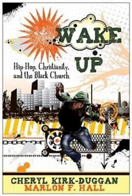 Wake Up (Paperback)