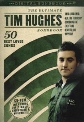 The Ultimate Tim Hughes Songbook CDRom (CD-Rom)