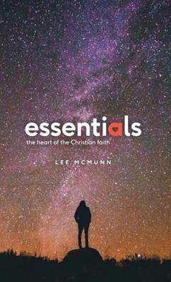 Essentials (Paperback)