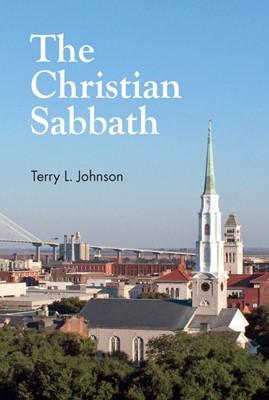 The Christian Sabbath (Booklet)