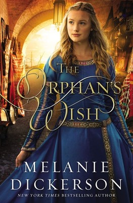 The Orphan's Wish (Paperback)