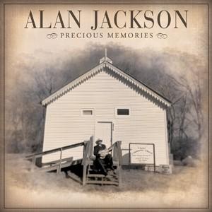 Precious Moments CD (CD-Audio)