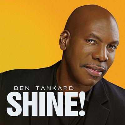 Shine! CD (CD-Audio)