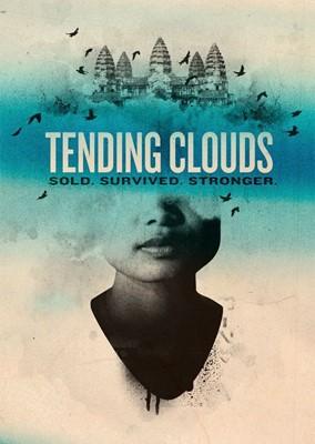 Tending Clouds DVD (DVD)