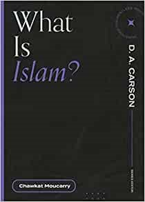 What is Islam? (Paperback)