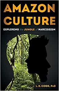 Amazon Culture (Paperback)