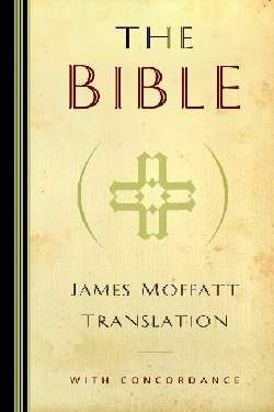 The Bible (Hard Cover)