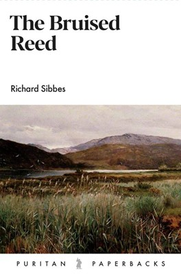 The Bruised Reed (Paperback)