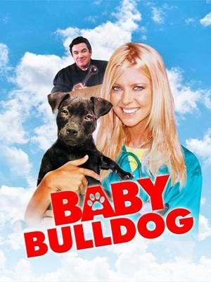 Baby Bulldog DVD (DVD)