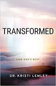 Transformed (Paperback)