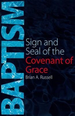Baptism (Paperback)