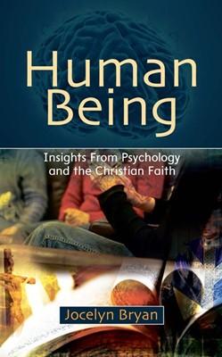 Human Being (Paperback)