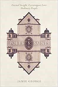 Poets and Saints (Paperback)