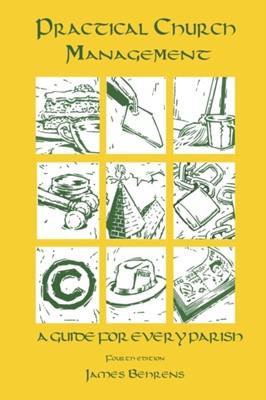 Practical Church Management (Paperback)
