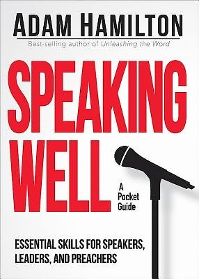 Speaking Well (Paperback)