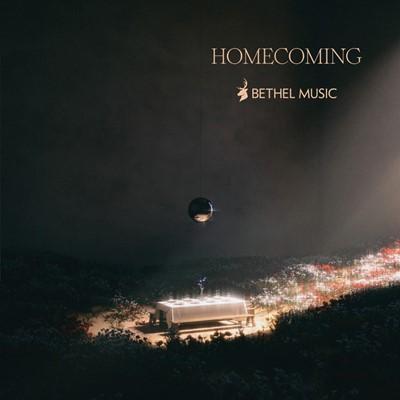 Homecoming (Live) 2CD (CD-Audio)
