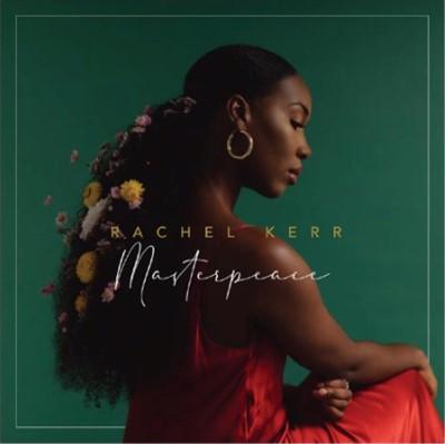 Masterpeace CD (CD-Audio)