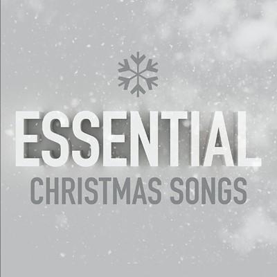 Essential Christmas Songs CD (CD-Audio)