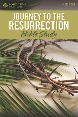 Journey to Resurrection (Paperback)