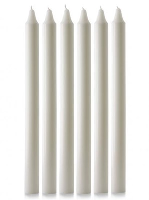 Advent Candle Set 15