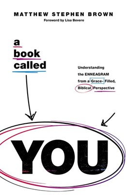 Book Called you, A (Paperback)