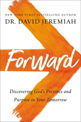 Forward (Paperback)