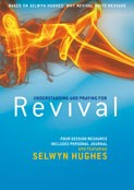 Understanding And Praying For Revival Small Group Resource (Paperback w/DVD)