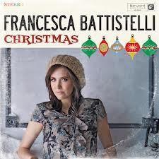Christmas CD and DVD (DVD & CD)