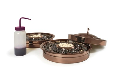 RemembranceWare Communion Bronze Starter Set (General Merchandise)
