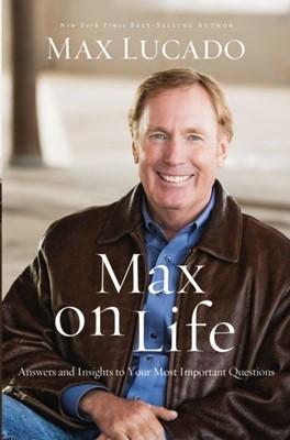 Max On Life (ITPE)