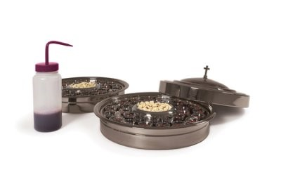 RemembranceWare Communion Titanium Starter Set (General Merchandise)