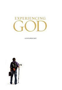 Experiencing God - DVD (DVD Video)