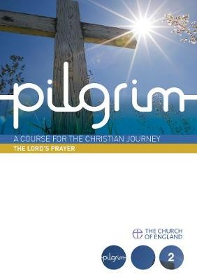 Pilgrim Book 2: The Lord's Prayer (Pack of 25) (Multiple Copy Pack)
