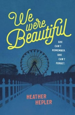 We Were Beautiful (Paperback)
