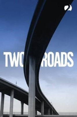 Two Roads (Booklet)
