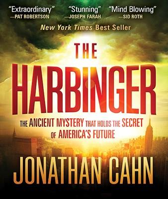 The Harbinger (CD-Rom)