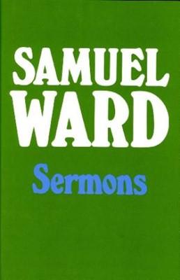 Samuel Ward Sermons (Hard Cover)