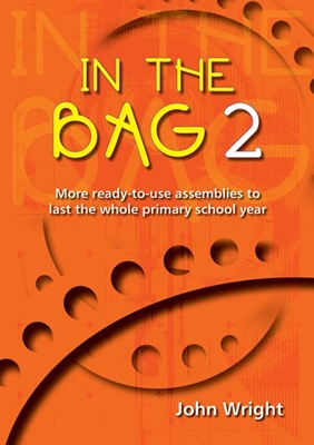 In The Bag Book 2 (Paperback)