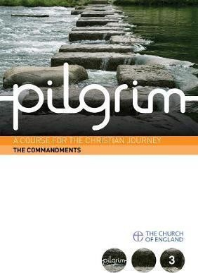 Pilgrim Book 3: The Commandments (Pack of 6) (Multiple Copy Pack)
