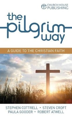 The Pilgrim Way (Pack of 25) (Multiple Copy Pack)