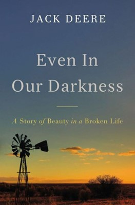 Even In Our Darkness (ITPE)
