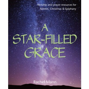 Star-Filled Grace, A (Paperback)