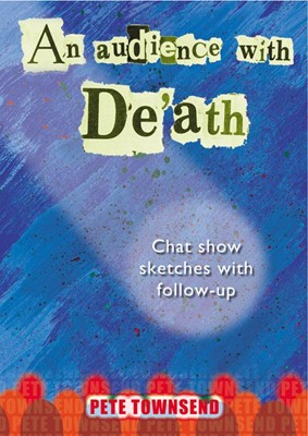 Audience With De'ath, An (Paperback)